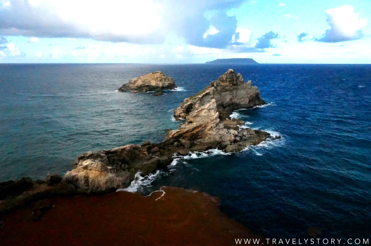 travely-story-incontournables-guadeloupe-6