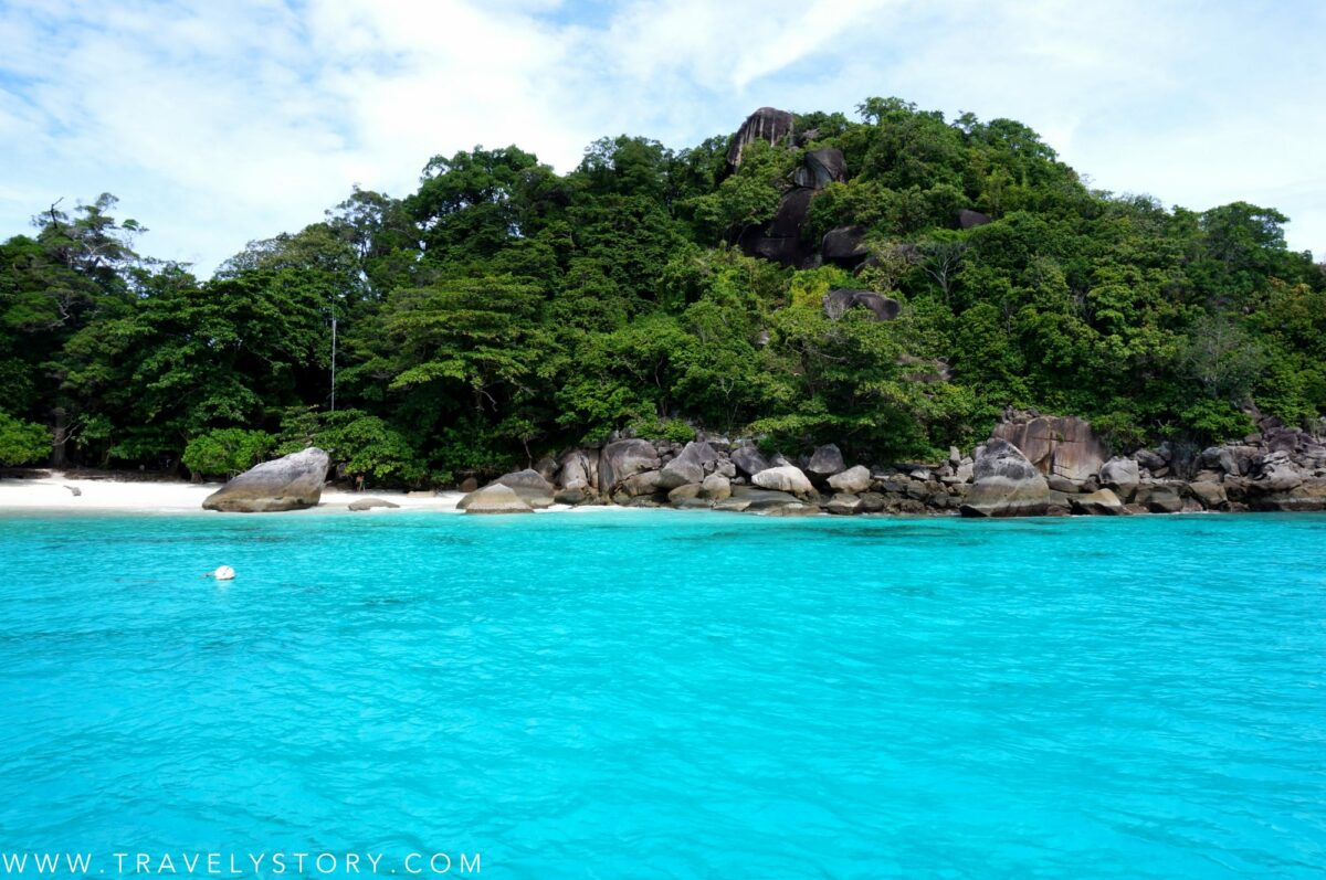 travely-story-similan-islands-logo-5