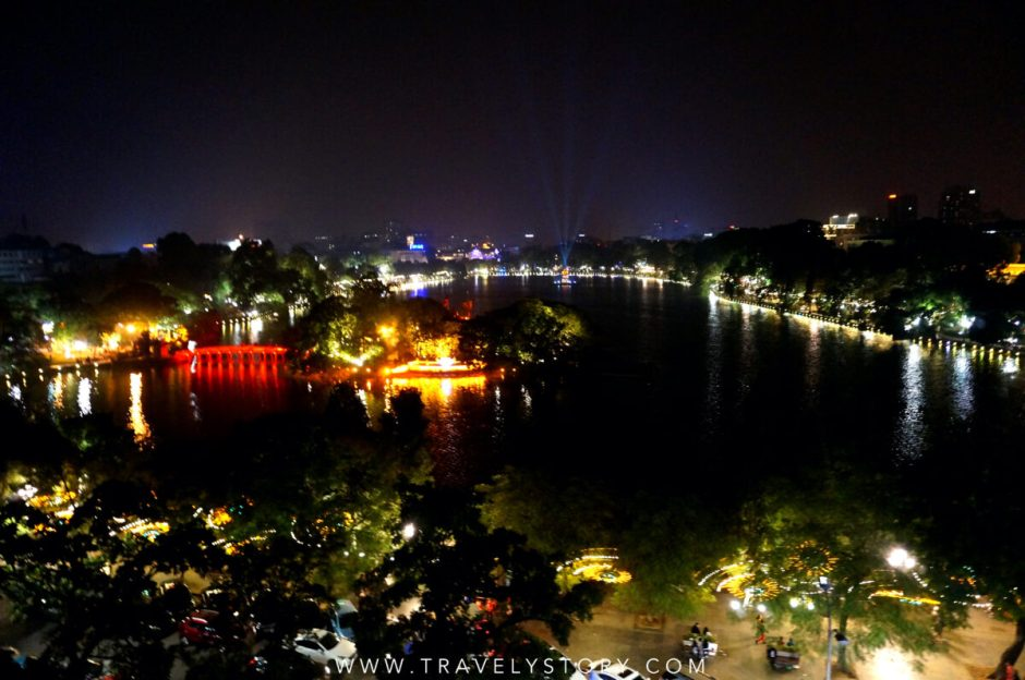 travely-story-hanoi-night-logo-11