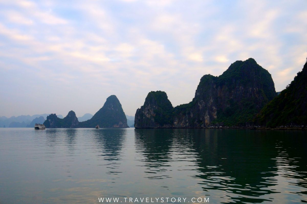 travely-story-vietnam-baie-halong-25-logo