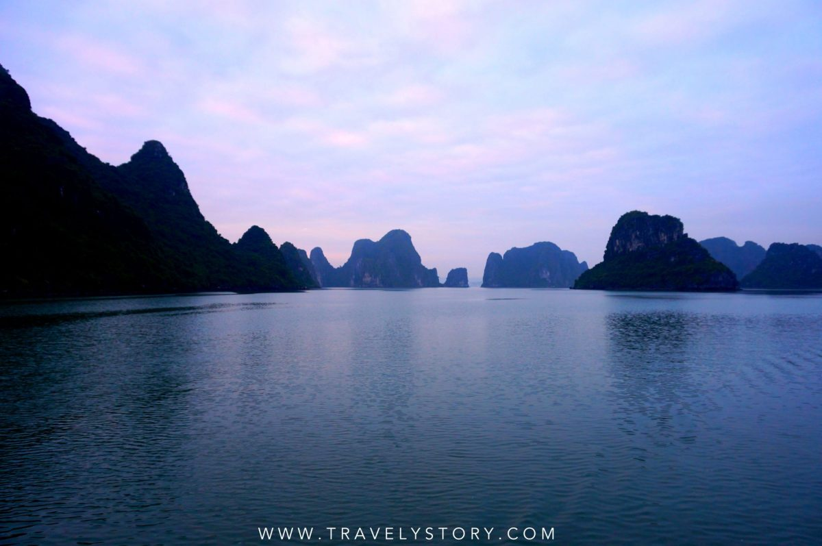 travely-story-vietnam-baie-halong-35-logo