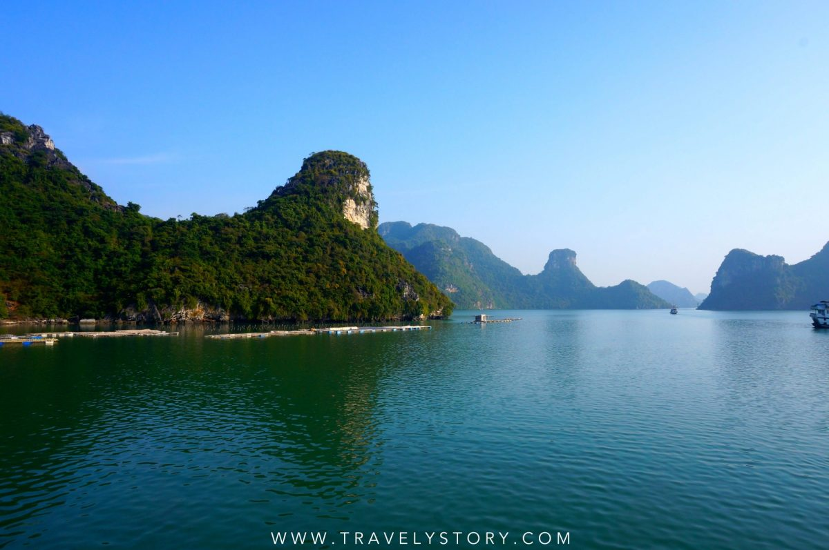 travely-story-vietnam-baie-halong-53-logo
