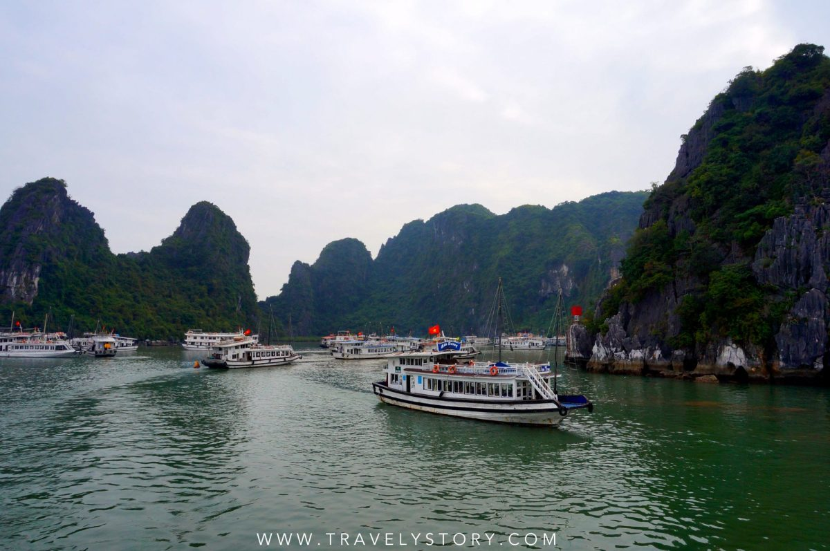 travely-story-vietnam-baie-halong-7-logo