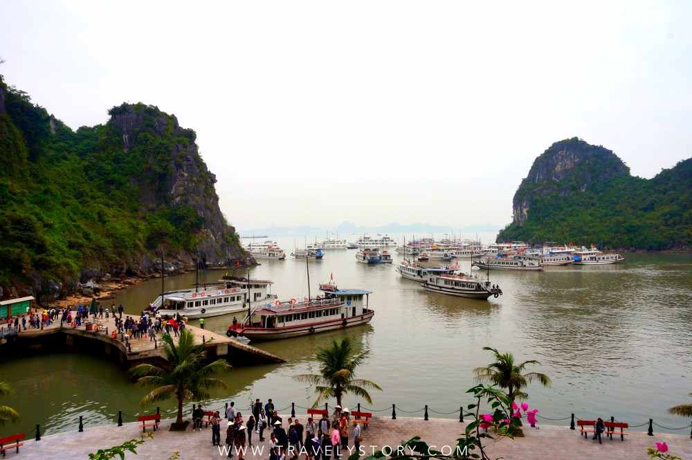travely-story-vietnam-baie-halong-8-logo