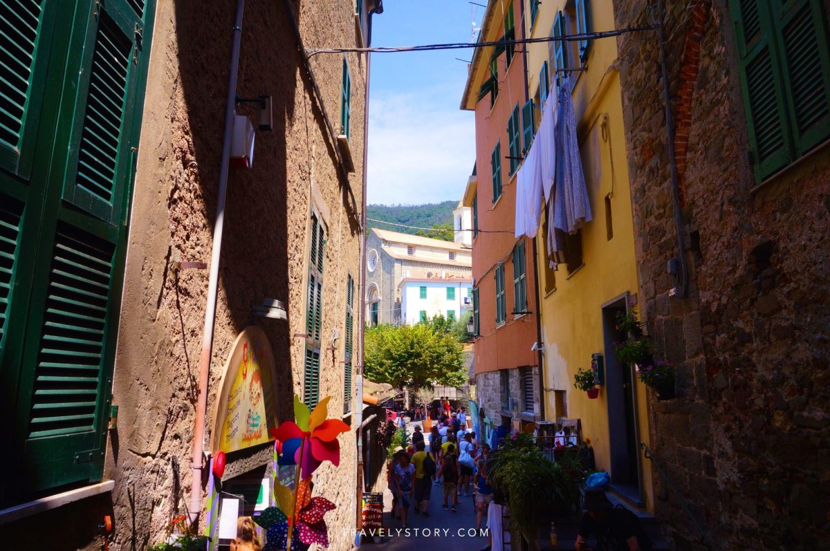 travely-story-italie-cinque-terre-107-logo