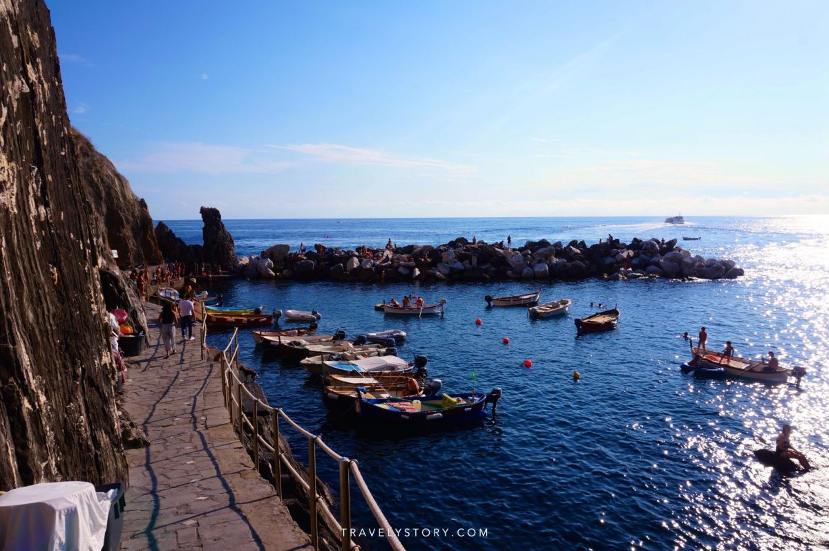 travely-story-italie-cinque-terre-124-logo