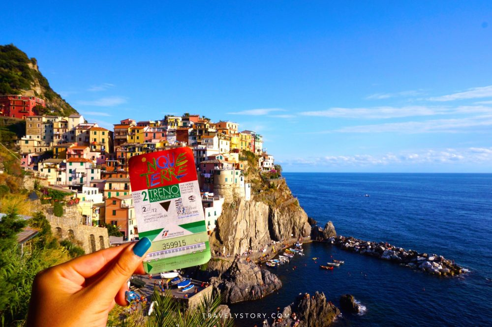 travely-story-italie-cinque-terre-127-logo
