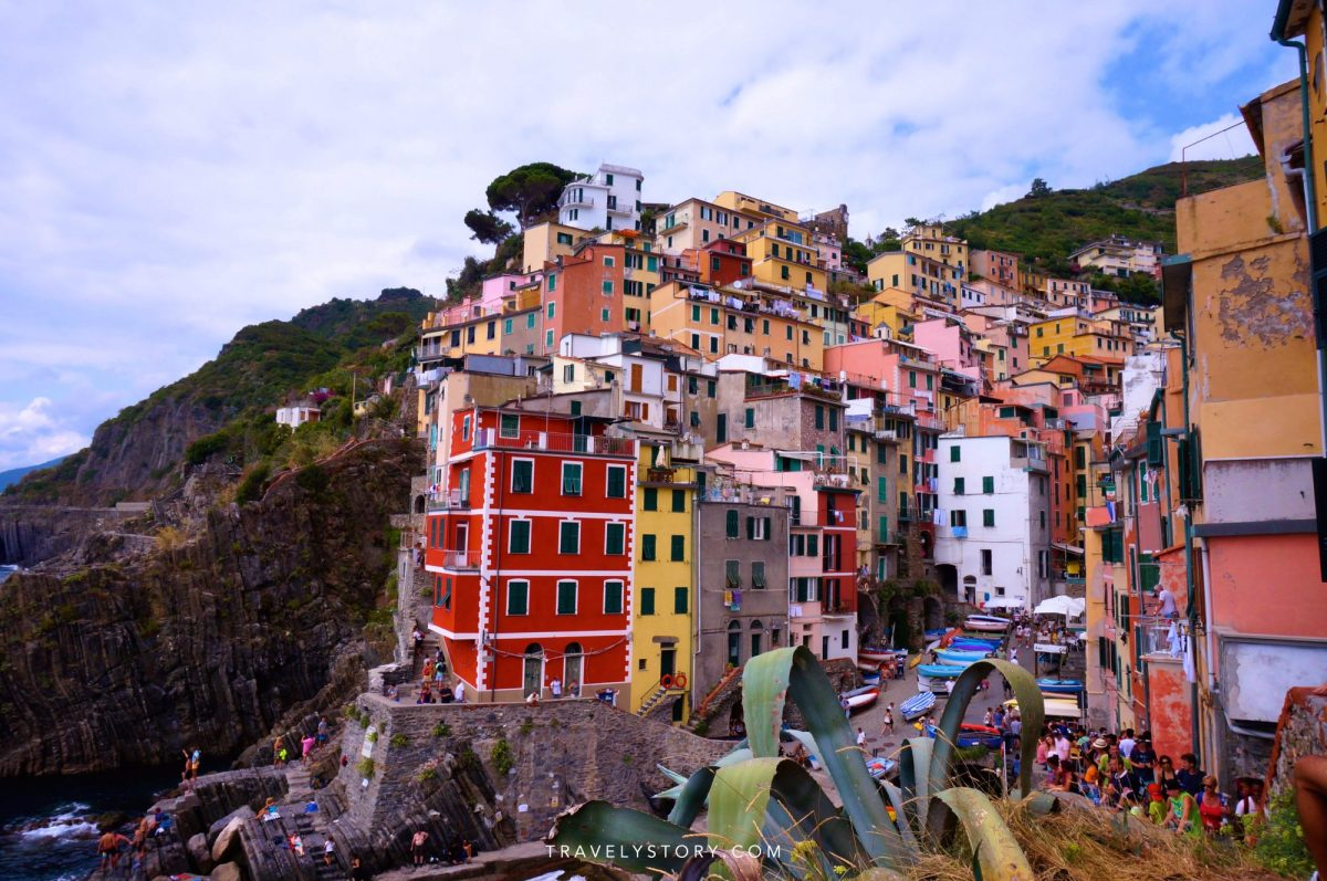 travely-story-italie-cinque-terre-165-logo