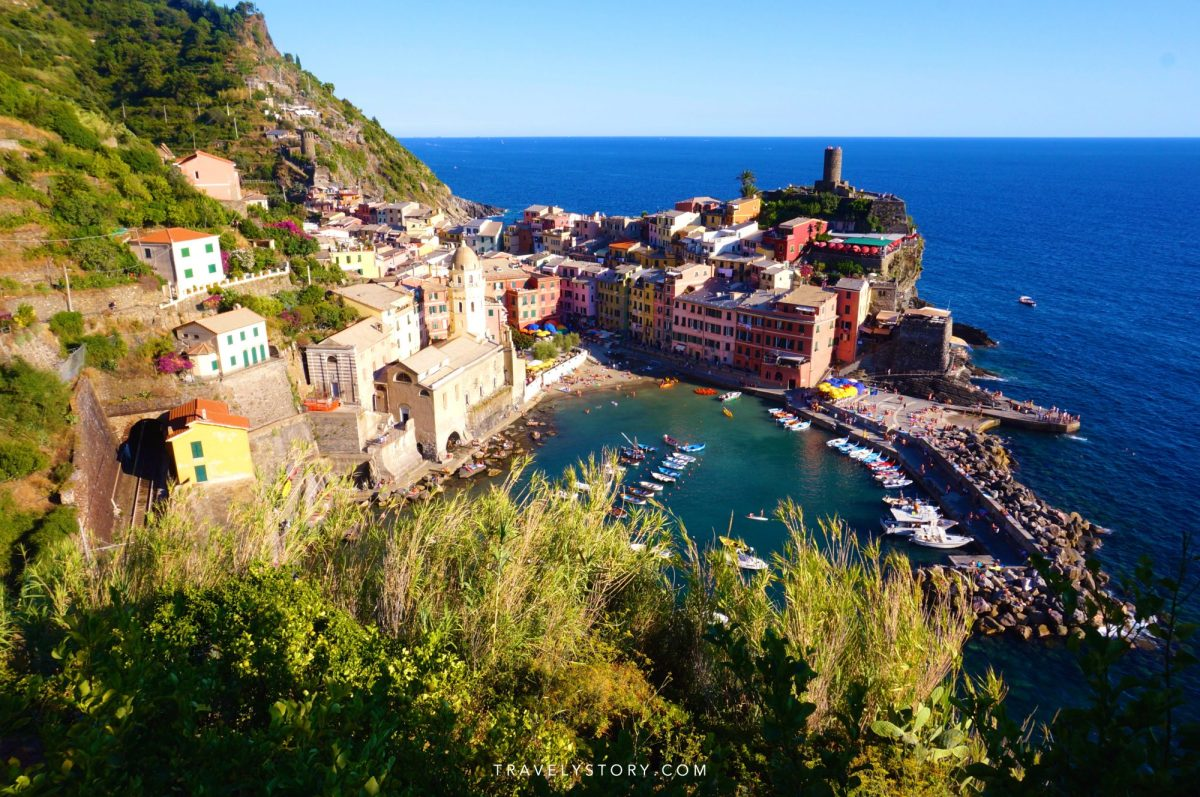 travely-story-italie-cinque-terre-63-logo