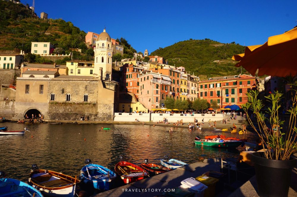 travely-story-italie-cinque-terre-74-logo