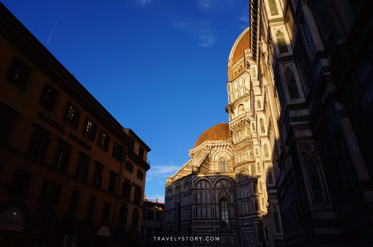 travely-story-italie-florence-46-logo