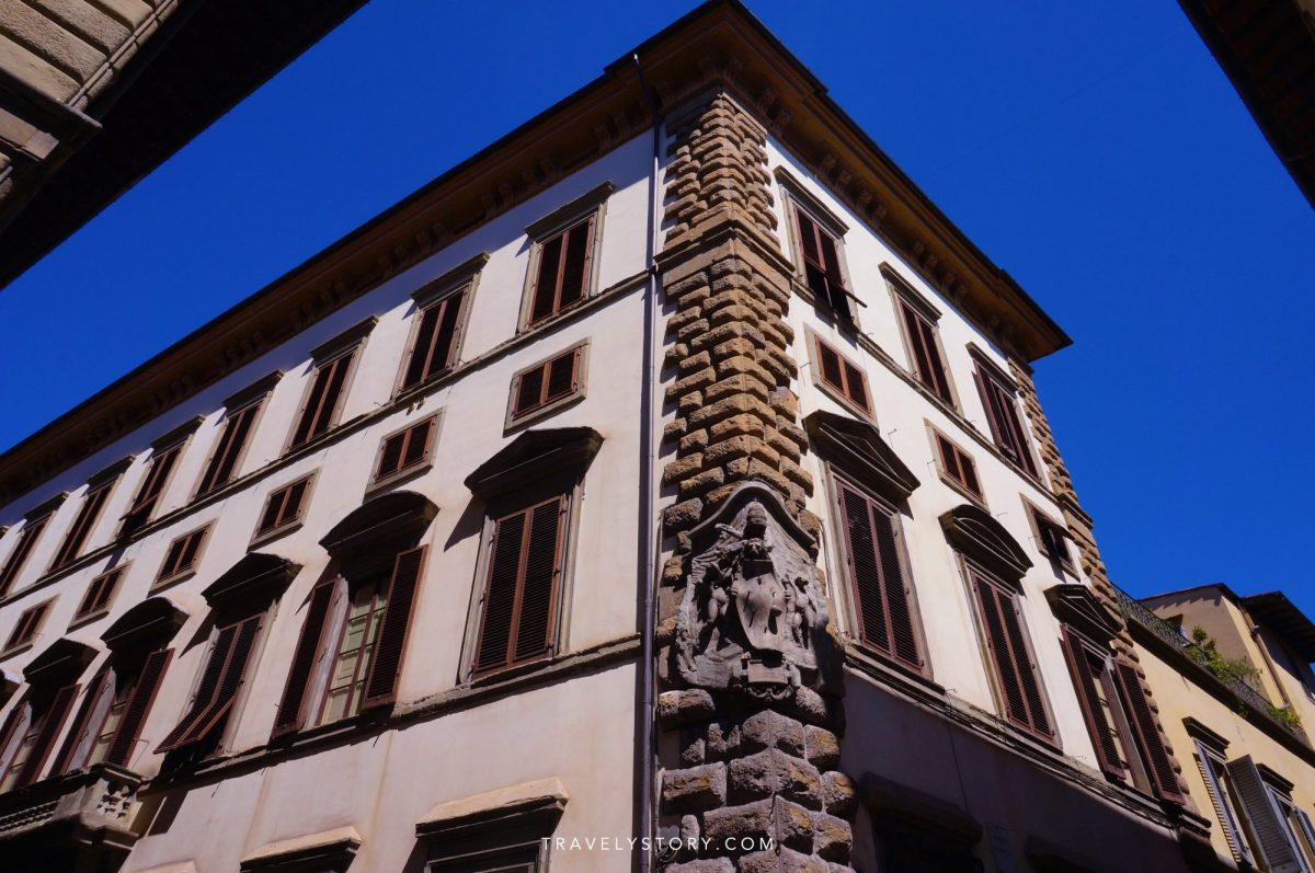 travely-story-italie-florence-54-logo