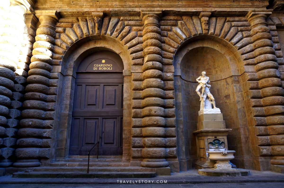 travely-story-italie-florence-77-logo