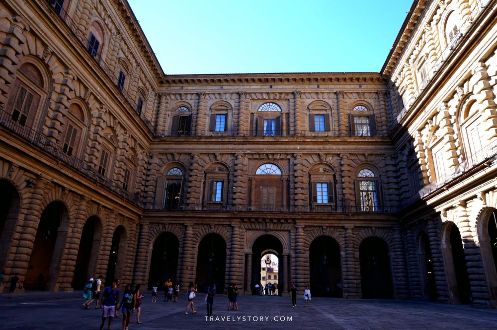 travely-story-italie-florence-78-logo
