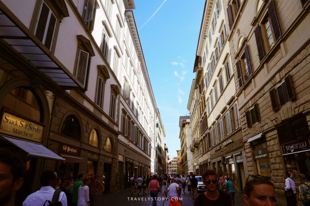 travely-story-italie-florence-9-logo