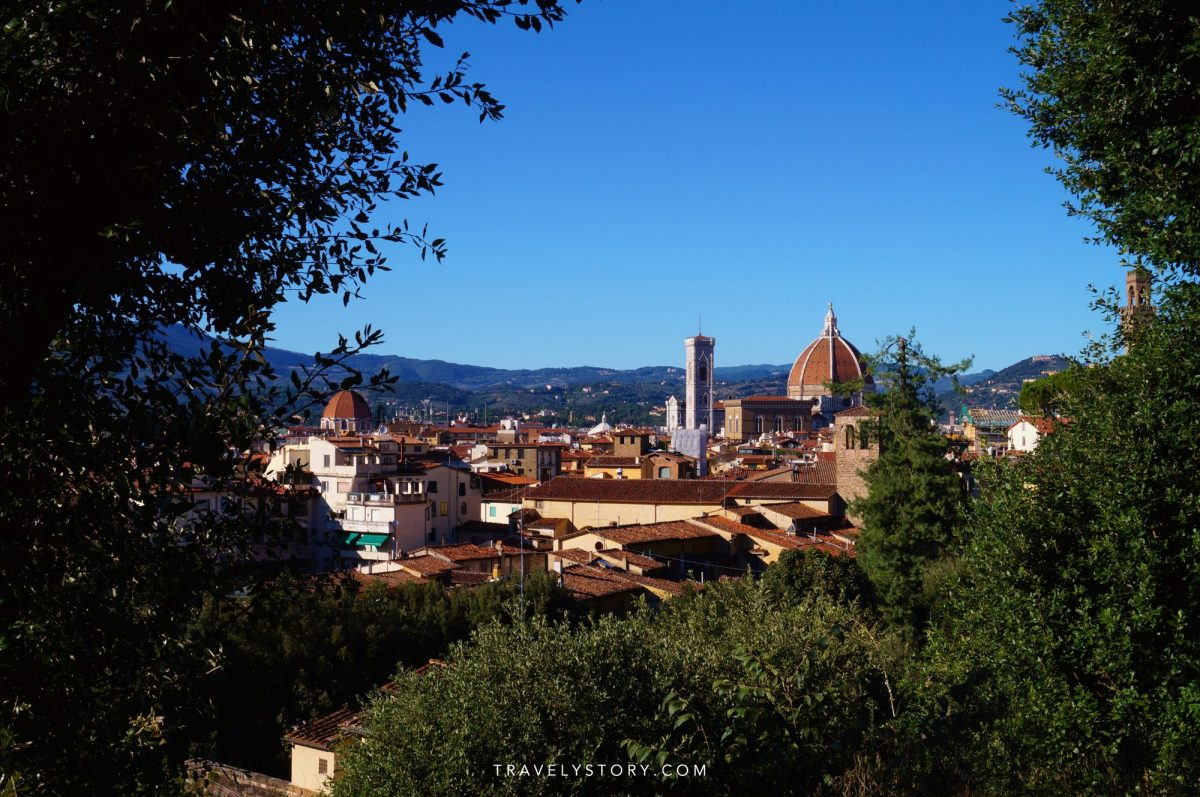 travely-story-italie-florence-93-logo