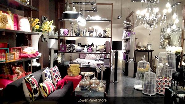 10 Best Luxury Decor Stores in Mumbai - Antique and Modern ...