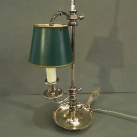 C20th Design Classics From Mid Century Modern To Industrial Antiques