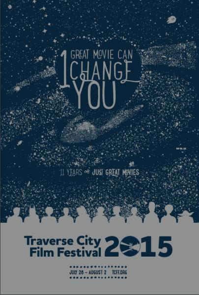 July 28 Ugust 2 Tcf Org