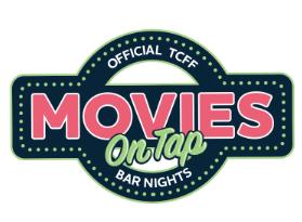 Movies on Tap - Traverse City Film Festival