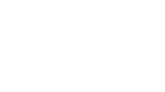 Hightower Great Lakes - TCFF 2019 Presenting Sponsor