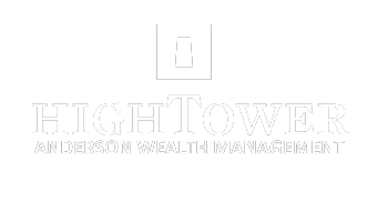 Presenting Sponsor: Hightower Anderson Wealth Management