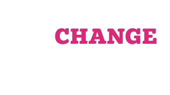 One Great Movie Can Change the World - TCFF July 30 - August 4 2019