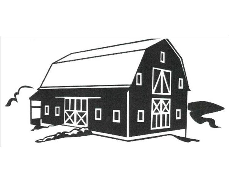 Garvey Farm and Wedding Barn