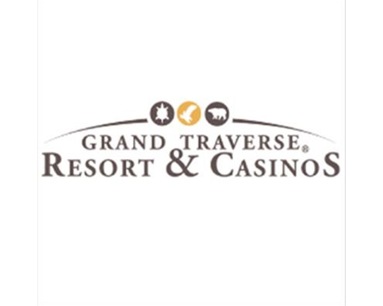 Grand Traverse Resort and Casinos