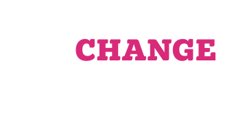 One Great Movie Can Change the World - TCFF July 28 - August 2 2020