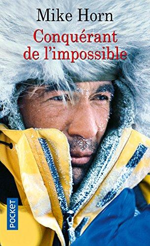 Conquérant de l'impossible