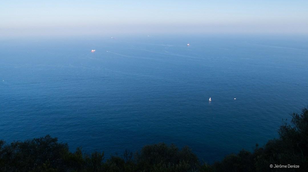 Voyager-a-Gibraltar-23