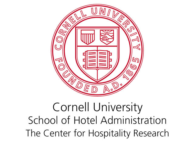 Cornell school hotel administration