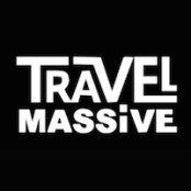 travelmassive logo black square