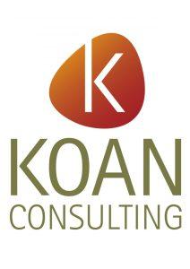 KOAN_logo
