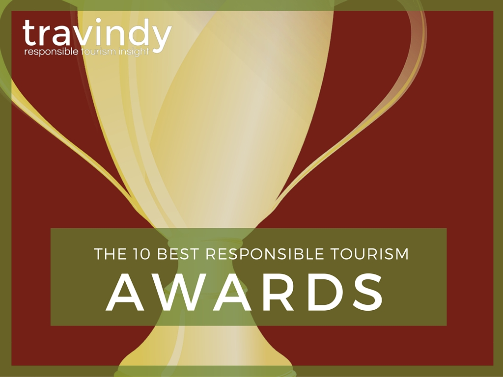 best-responsible-tourism-awards