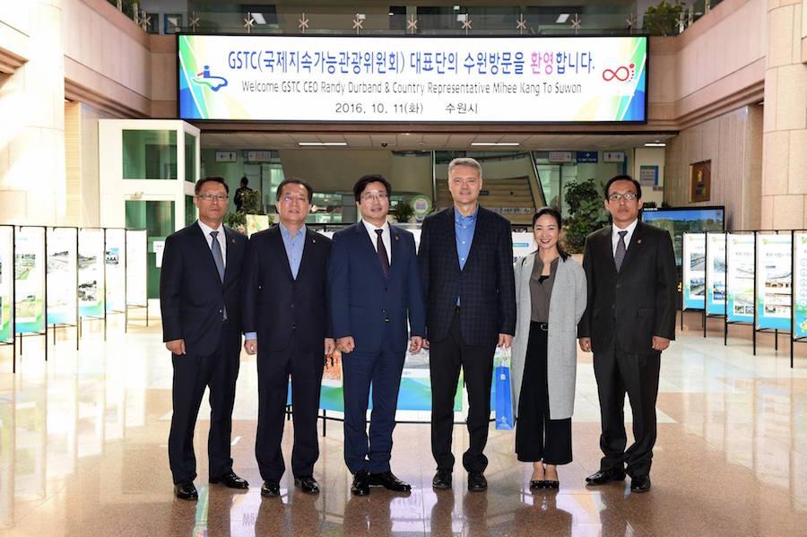 randy-durband-gstc-korea
