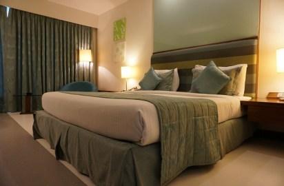 ¿Cómo puede la sostenibilidad hotelera mejorar la retención de clientes?