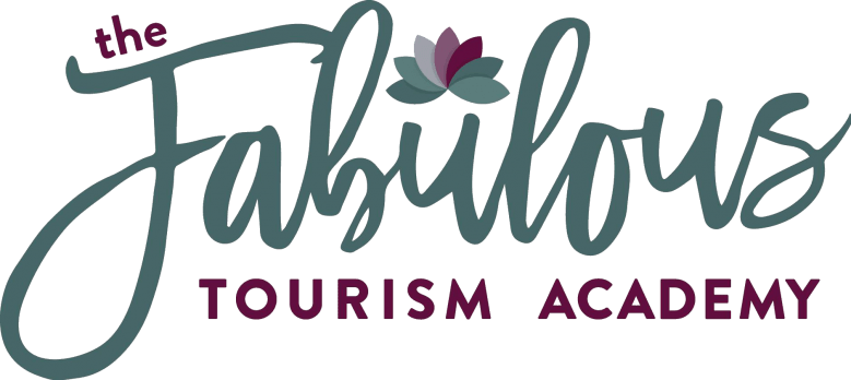 Developing women leaders for tourism: interview with Carole Favre, founder Fabulous Tourism Academy