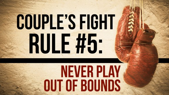 Fight Rules.005