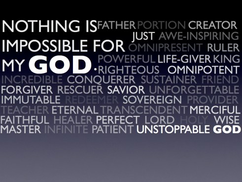 nothing-is-impossible-for-my-god0411