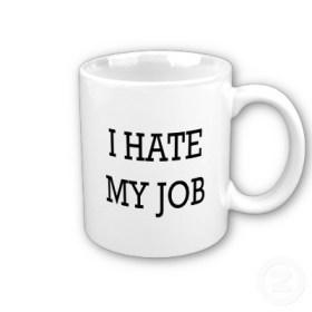 i_hate_my_job_mug