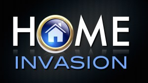 home-invasion004