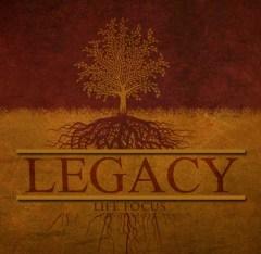 legacy-sermon-icon1