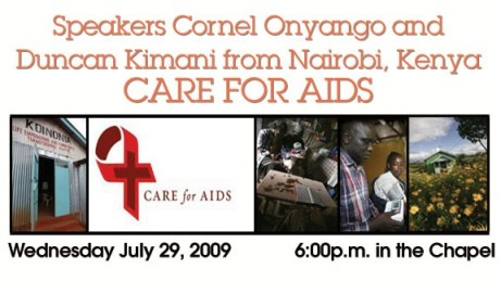 care-for-aids