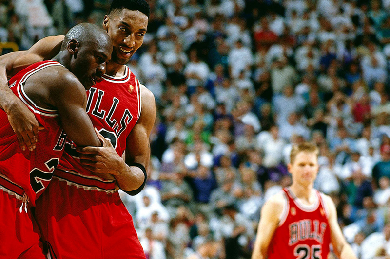 michael-jordans-flu-game-vulnerability-of-superstars-1