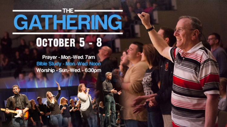 Gathering-2014-Screen