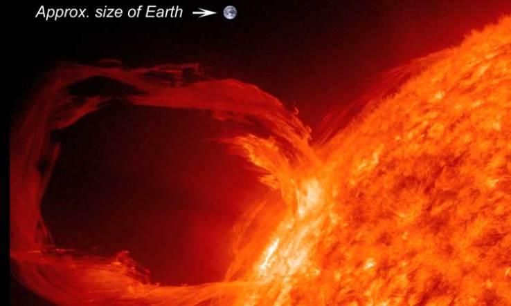 sun-earth-750