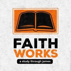 Faith Works 650x650
