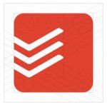 478992-todoist-icon